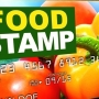 Nine indicted out of Marion County on Food Stamp fraud charges