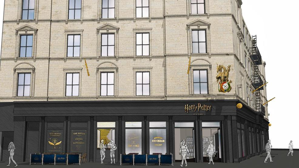 Harry Potter New York Flagship - Concept 2.jpg