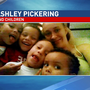 Funeral arrangements set for mother, five children killed in fire north of Silsbee