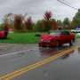 Rainy conditions a suspected factor in NKY crash that seriously injured 2 children