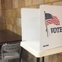 Around 12% of Douglas County has returned ballots so far