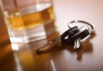 Utah is about to lower its drunk-driving limit, is your state next?