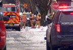 Gas leak near NW 9th and Couch Street - KATU image - 5.jpg