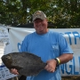Grand Strand Saltwater Anglers Association celebrates 16th annual flounder tournament