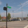 Sale of parking lot could spark downtown development