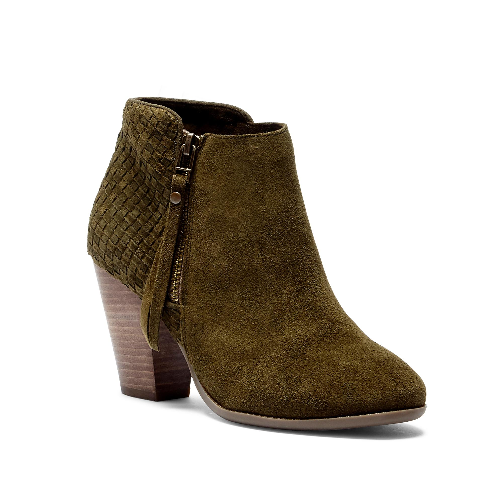 Sole Society Zada – on sale for $49.98 // Solesociety.com (Photo courtesy: Sole Society)<p></p>
