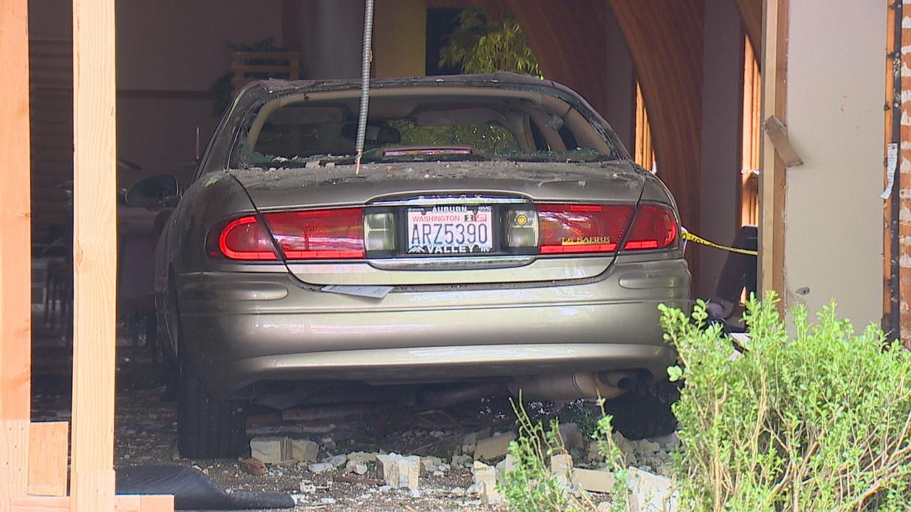 Car Wash Bellevue Ohio