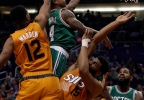 Celtics Suns Basketba_Alle (8).jpg