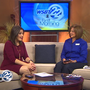 INTERVIEW: Pay-it-forward dental program