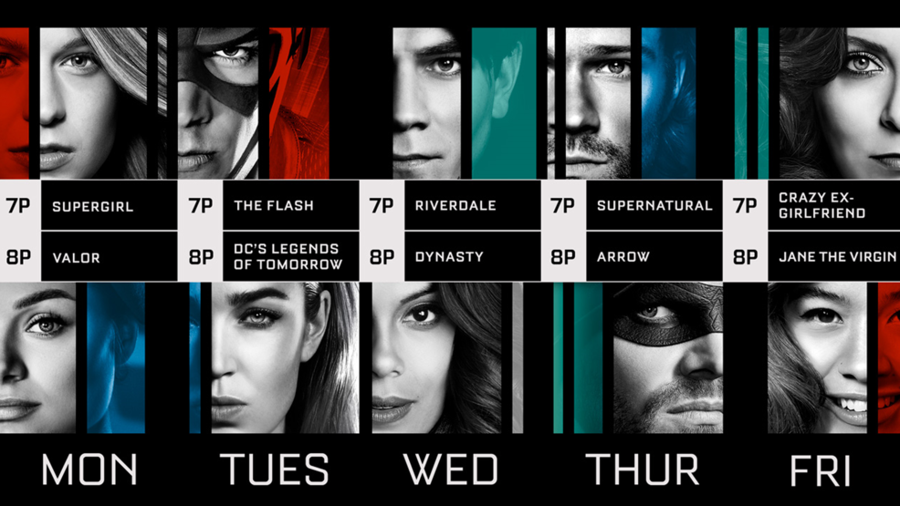 Super18_Storyline-WebGFX-theCW-Fall2017Lineup_1920x1081.png