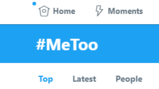 'Me too': Women share their stories of sexual assault on social media