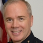 New NSP superintendent named, comes from California