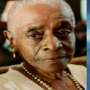 BREAKING: Missing 88-year-old vulnerable adult in Baltimore City