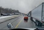 I-71 pileup Reagan Spencer 2.JPG
