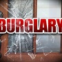 ALERT | Burglaries and thefts reported in Pikesville gated community
