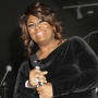 BMI removes Kim Burrell from gospel trailblazers event