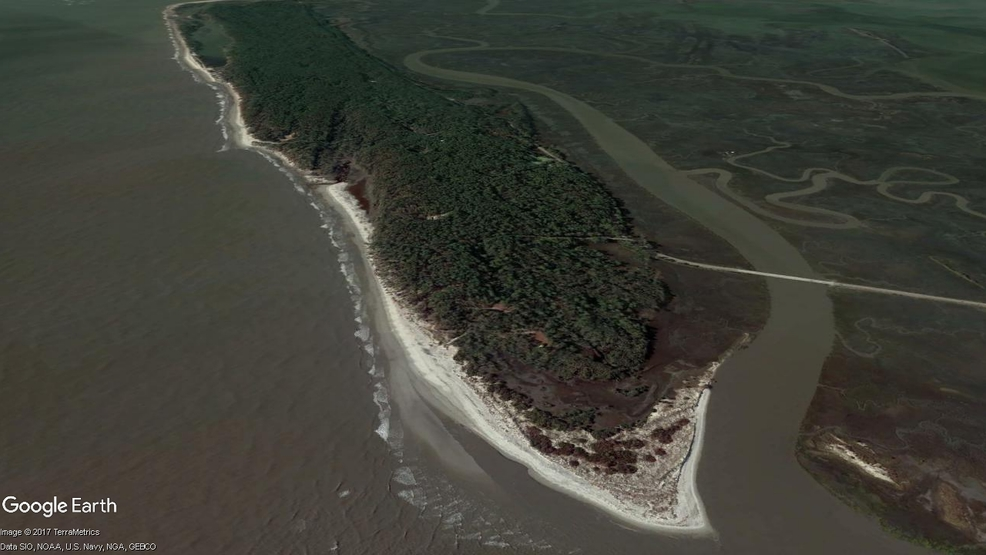 Hunting Island State Park reopening for Memorial Day weekend | WCIV
