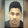 Lynchburg man arrested, charged with shooting woman