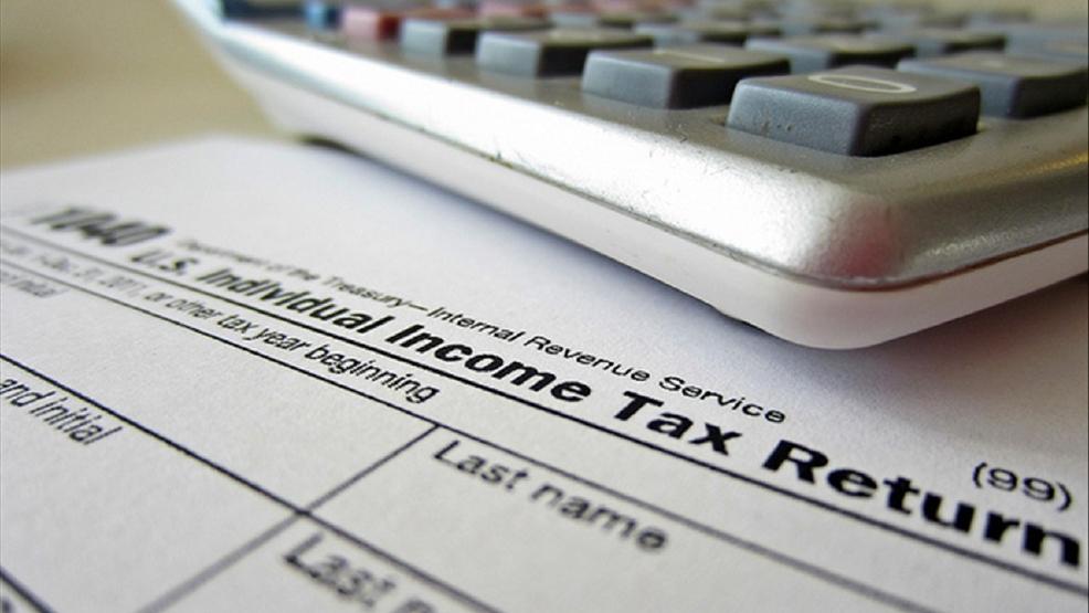 e tax 2012 software