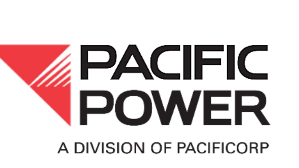Image result for pacific power