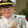Survivor recalls fear, anger on day of Pearl Harbor attack