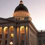 Utah Safe School Commission to present findings and recommendations to lawmakers