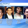 Kent Co. asking for help for missing person cases