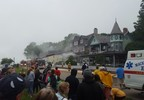 Mackinac Island fire (2).jpg