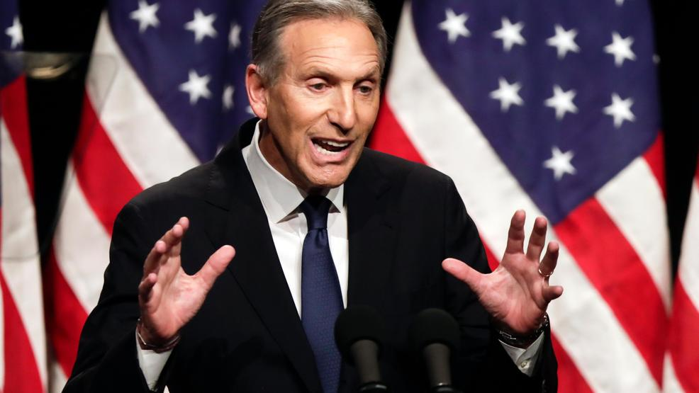 Howard Schultz 2019 Purdue U speech AP63.jpg