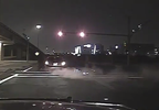 Texas deputy dragged by suspected drunk driver3.png