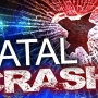 Troopers investigate deadly wreck in Georgetown County