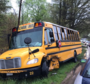 Crash with 83-year-old bus driver brings attention to how schools are keeping kids safe