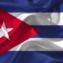Cuban military plane crashes, killing 8 troops on board