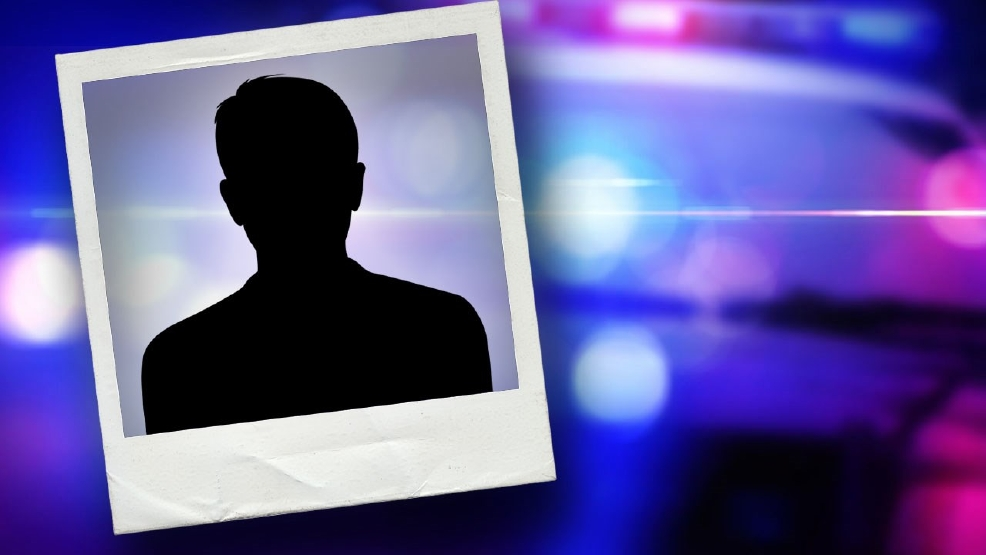 sex offender search by address utah