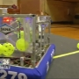 TTA prepares for international robotics competition