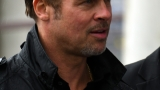 FBI confirms it's 'gathering facts' about Brad Pitt abuse allegations