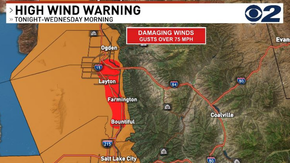 high wind warning gfx.PNG