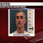 Las Cruces teacher suspected of inappropriate contact with student