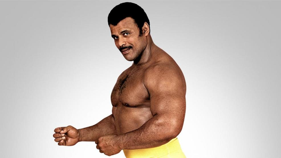 Rocky Johnson - courtesy wwe.jpg