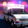 OSHP investigating pedestrian crash in Clark County