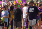 Walk to End Alzheimer's.PNG