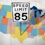 Operator of Texas toll road with 85 mph speed limit emerges from bankruptcy