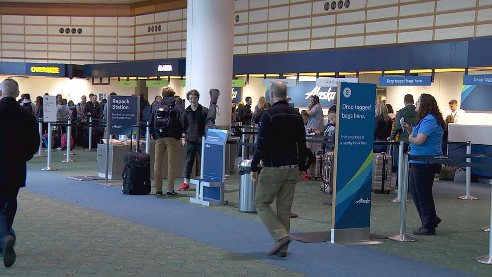 7 new food options set for 2020 at PDX