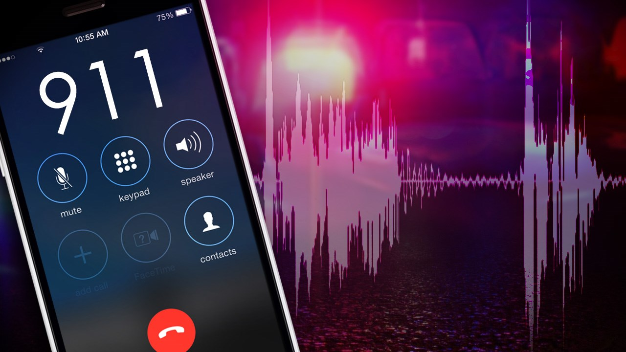Uber can find you but sometimes 911 can't (Photo: MGN)