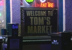 180305 Tom's Market in Eugene.jpg