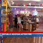 Charlevoix Cherry Republic celebrates grand reopening