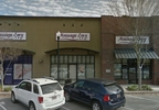 Massage Envy, Long Grove Drive, Mount Pleasant, S.C. (Google Earth).jpg