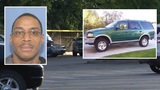 New suspect identified in Upper Arlington murder