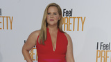 Amy Schumer backs out of Super Bowl ads to support Colin Kaepernick