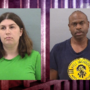 Tenn. couple accused of forging records to get inmate temporarily released